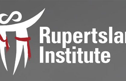 MIS awarded major software development project from Ruperstland Institute