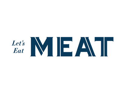 MEAT / the NEXT act / pip